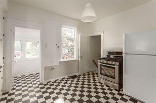 "Photo 9: 4550 HARRIET Street in Vancouver: Fraser VE House for sale in ""CEDAR COTTAGE"" (Vancouver East)  : MLS®# R2209105"