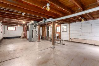 "Photo 15: 4550 HARRIET Street in Vancouver: Fraser VE House for sale in ""CEDAR COTTAGE"" (Vancouver East)  : MLS®# R2209105"