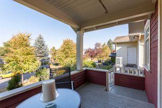 "Photo 2: 4550 HARRIET Street in Vancouver: Fraser VE House for sale in ""CEDAR COTTAGE"" (Vancouver East)  : MLS®# R2209105"
