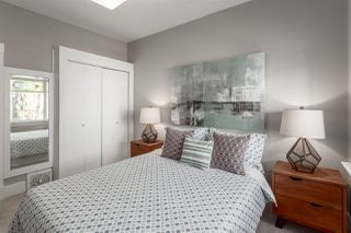 "Photo 11: 4550 HARRIET Street in Vancouver: Fraser VE House for sale in ""CEDAR COTTAGE"" (Vancouver East)  : MLS®# R2209105"