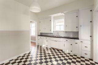 "Photo 8: 4550 HARRIET Street in Vancouver: Fraser VE House for sale in ""CEDAR COTTAGE"" (Vancouver East)  : MLS®# R2209105"