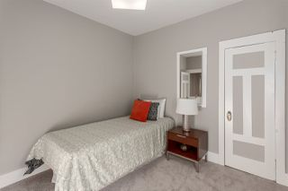 "Photo 13: 4550 HARRIET Street in Vancouver: Fraser VE House for sale in ""CEDAR COTTAGE"" (Vancouver East)  : MLS®# R2209105"