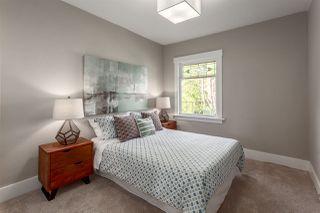 "Photo 10: 4550 HARRIET Street in Vancouver: Fraser VE House for sale in ""CEDAR COTTAGE"" (Vancouver East)  : MLS®# R2209105"