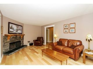 Photo 5: 2107 126TH Street in South Surrey White Rock: Home for sale : MLS®# F1421991