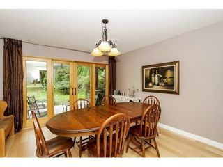 Photo 14: 2107 126TH Street in South Surrey White Rock: Home for sale : MLS®# F1421991