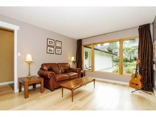 Photo 6: 2107 126TH Street in South Surrey White Rock: Home for sale : MLS®# F1421991
