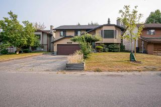 Photo 18: 13238 66B AVENUE in Surrey: West Newton House for sale : MLS®# R2195084