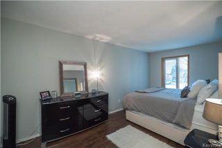 Photo 9: 203 1766 Henderson Highway in Winnipeg: North Kildonan Condominium for sale (3G)  : MLS®# 1727386