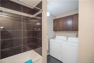 Photo 15: 203 1766 Henderson Highway in Winnipeg: North Kildonan Condominium for sale (3G)  : MLS®# 1727386