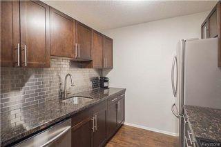 Photo 7: 203 1766 Henderson Highway in Winnipeg: North Kildonan Condominium for sale (3G)  : MLS®# 1727386