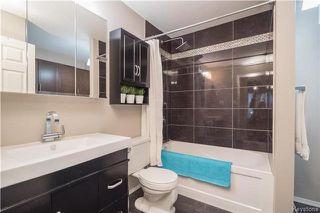 Photo 13: 203 1766 Henderson Highway in Winnipeg: North Kildonan Condominium for sale (3G)  : MLS®# 1727386