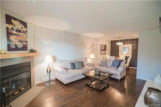 Photo 2: 203 1766 Henderson Highway in Winnipeg: North Kildonan Condominium for sale (3G)  : MLS®# 1727386