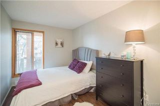 Photo 12: 203 1766 Henderson Highway in Winnipeg: North Kildonan Condominium for sale (3G)  : MLS®# 1727386