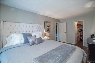 Photo 10: 203 1766 Henderson Highway in Winnipeg: North Kildonan Condominium for sale (3G)  : MLS®# 1727386