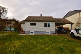 Photo 1: 727 DOUGLAS Street in Prince George: Central House for sale (PG City Central (Zone 72))  : MLS®# R2222006