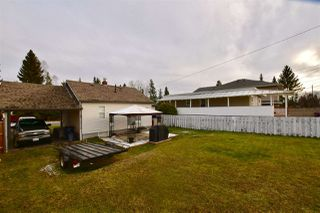Photo 4: 727 DOUGLAS Street in Prince George: Central House for sale (PG City Central (Zone 72))  : MLS®# R2222006