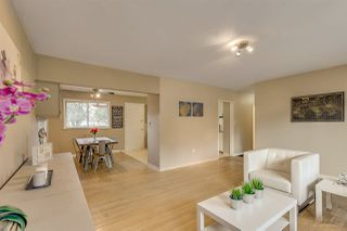 Photo 7: 3463 ST. ANNE Street in Port Coquitlam: Glenwood PQ House for sale : MLS®# R2228383