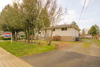 Photo 2: 3463 ST. ANNE Street in Port Coquitlam: Glenwood PQ House for sale : MLS®# R2228383