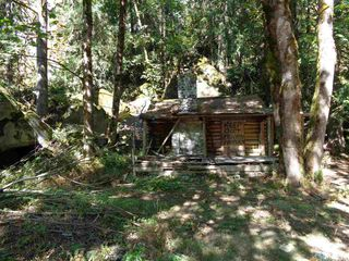 Photo 1: 19903 SILVER SKAGIT Road in Hope: Hope Silver Creek Land for sale : MLS®# R2231721