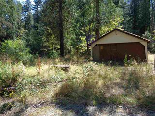 Photo 6: 19903 SILVER SKAGIT Road in Hope: Hope Silver Creek Land for sale : MLS®# R2231721