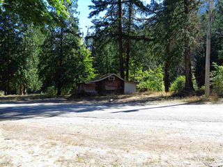 Photo 2: 19903 SILVER SKAGIT Road in Hope: Hope Silver Creek Land for sale : MLS®# R2231721