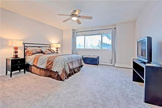 Photo 13: 104 3130 66 Avenue SW in Calgary: Lakeview House for sale : MLS®# C4162418