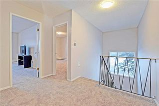 Photo 12: 104 3130 66 Avenue SW in Calgary: Lakeview House for sale : MLS®# C4162418