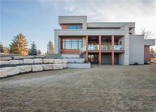 Photo 5: 35 BEL-AIRE PL SW in Calgary: Bel-Aire House for sale : MLS®# C4163668