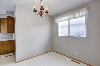 Photo 9: 3244 BREEN Crescent NW in Calgary: Brentwood House for sale : MLS®# C4150568