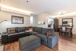Photo 4: 306 1835 Barclay in Vancouver: West End VW Condo for sale (Vancouver West)  : MLS®# R2173243