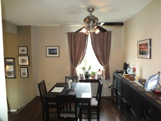 Photo 7: 633 DOUGLAS Street in Hope: Hope Center Townhouse for sale : MLS®# R2244682