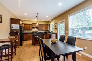 """Photo 4: 113 21868 LOUGHEED Highway in Maple Ridge: West Central House for sale in """"EAGLE CREST PLACE"""" : MLS®# R2244998"""