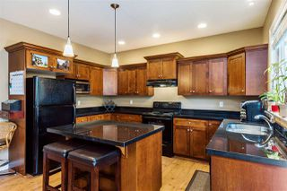 """Photo 6: 113 21868 LOUGHEED Highway in Maple Ridge: West Central House for sale in """"EAGLE CREST PLACE"""" : MLS®# R2244998"""
