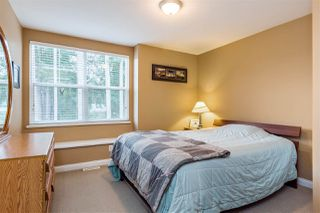 """Photo 12: 113 21868 LOUGHEED Highway in Maple Ridge: West Central House for sale in """"EAGLE CREST PLACE"""" : MLS®# R2244998"""