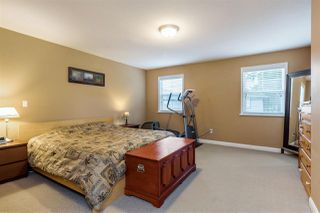 """Photo 9: 113 21868 LOUGHEED Highway in Maple Ridge: West Central House for sale in """"EAGLE CREST PLACE"""" : MLS®# R2244998"""