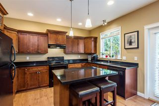 """Photo 5: 113 21868 LOUGHEED Highway in Maple Ridge: West Central House for sale in """"EAGLE CREST PLACE"""" : MLS®# R2244998"""
