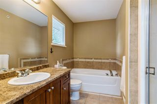 """Photo 11: 113 21868 LOUGHEED Highway in Maple Ridge: West Central House for sale in """"EAGLE CREST PLACE"""" : MLS®# R2244998"""