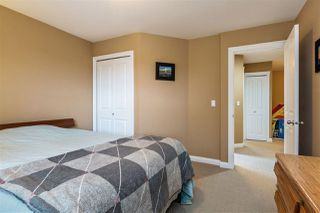 """Photo 13: 113 21868 LOUGHEED Highway in Maple Ridge: West Central House for sale in """"EAGLE CREST PLACE"""" : MLS®# R2244998"""