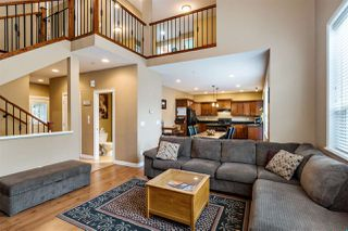 """Photo 3: 113 21868 LOUGHEED Highway in Maple Ridge: West Central House for sale in """"EAGLE CREST PLACE"""" : MLS®# R2244998"""