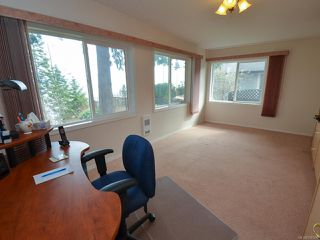 Photo 13: 5045 Seaview Dr in BOWSER: PQ Bowser/Deep Bay House for sale (Parksville/Qualicum)  : MLS®# 780599