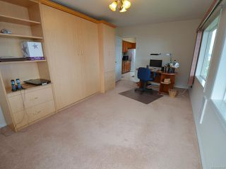 Photo 12: 5045 Seaview Dr in BOWSER: PQ Bowser/Deep Bay House for sale (Parksville/Qualicum)  : MLS®# 780599