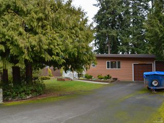 Photo 32: 5045 Seaview Dr in BOWSER: PQ Bowser/Deep Bay House for sale (Parksville/Qualicum)  : MLS®# 780599