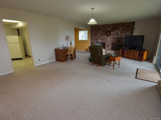 Photo 19: 5045 Seaview Dr in BOWSER: PQ Bowser/Deep Bay House for sale (Parksville/Qualicum)  : MLS®# 780599