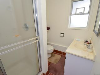 Photo 22: 5045 Seaview Dr in BOWSER: PQ Bowser/Deep Bay House for sale (Parksville/Qualicum)  : MLS®# 780599