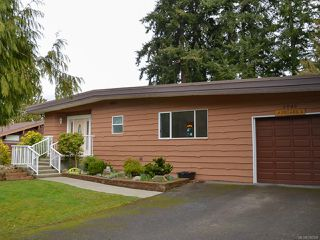 Photo 33: 5045 Seaview Dr in BOWSER: PQ Bowser/Deep Bay House for sale (Parksville/Qualicum)  : MLS®# 780599
