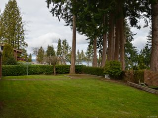 Photo 25: 5045 Seaview Dr in BOWSER: PQ Bowser/Deep Bay House for sale (Parksville/Qualicum)  : MLS®# 780599