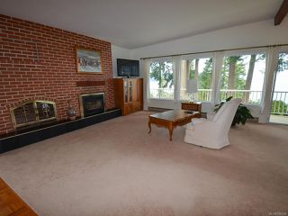 Photo 4: 5045 Seaview Dr in BOWSER: PQ Bowser/Deep Bay House for sale (Parksville/Qualicum)  : MLS®# 780599