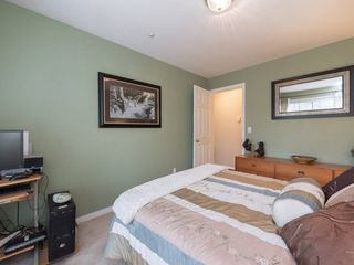 "Photo 18: 107 7151 121 Street in Surrey: West Newton Condo for sale in ""The Highlands"" : MLS®# R2246244"