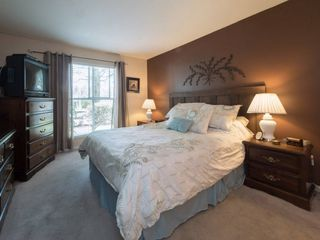 "Photo 12: 107 7151 121 Street in Surrey: West Newton Condo for sale in ""The Highlands"" : MLS®# R2246244"