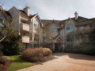 "Photo 2: 107 7151 121 Street in Surrey: West Newton Condo for sale in ""The Highlands"" : MLS®# R2246244"
